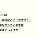 akiyama1004