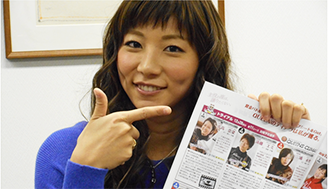 いよいよ始まったクイーンズクライマックス!! 青木さんのイチオシは平高選手!