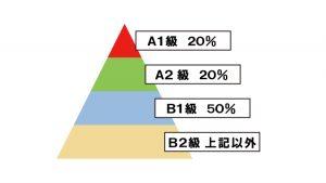 akiyama160703_a