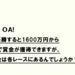 akiyama0904