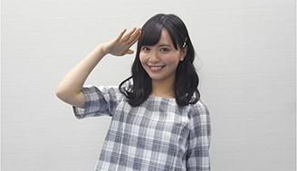 (3月26日放送分)久住小春さんがボートレースサポーターを卒業! 4月からは山根千佳さんが務めます!