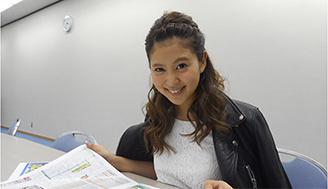 番組初出演の西崎莉麻さん、ボートレースの面白さを味わいました!