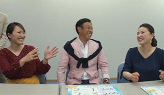 今週の反省会ムービー(5月7日放送分)
