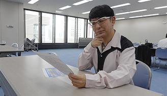 (5月14日放送分)おなじみのゲスト、木下博勝先生、「今日こそ当てたい!」と意気込んで的中を狙います!