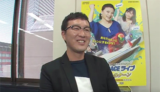 ボートレース芸人のつぶやき#3 すーなかさん(6月18日放送分)