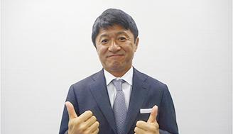 (8月13日放送分)スーツが「ビシッ」と決まった武田修宏さん。『今日は当てにいく!!』と狙った予想はいかに!?