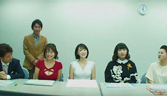 movie171217_00