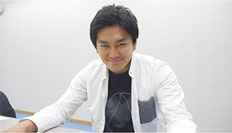 (1月21日放送分)連敗記録更新中の平成ノブシコブシ徳井さん。「スタッフさんの期待には添えませんね!」と脱連敗を宣言!