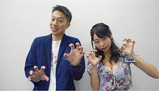 (4月29日放送分)初ボートレース予想のはんにゃ金田さん、結果はいかに?